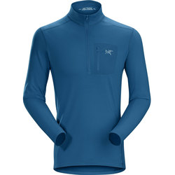 Arcteryx Arcteryx Baselayer Tops