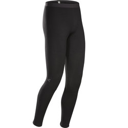 Arc'teryx Arc'teryx Baselayer Bottoms