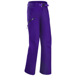 Arc'teryx Sentinel Pants - Women's