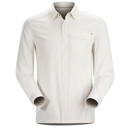ArcTeryx Skyline Long Sleeve Shirt
