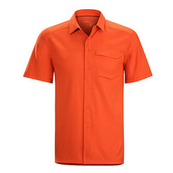 ArcTeryx Skyline Short Sleeve Shirt