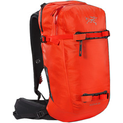 Arc'teryx Voltair 20 Backpack
