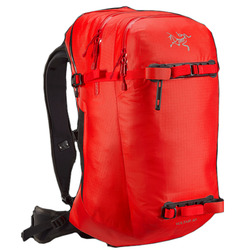 Arc'teryx Voltair 30 Backpack