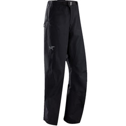 Arc'teryx Zeta AR Pants - Women's
