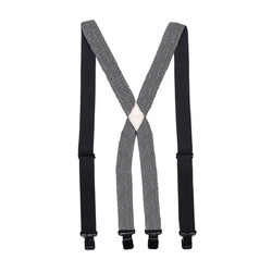 Arcade The Jessup Suspenders