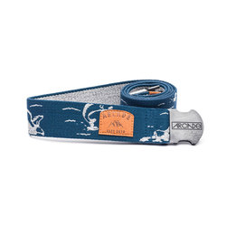 Arcade The Sawtooth Belt