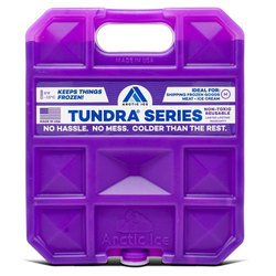 Arctic Ice Tundra Series Ice Pack - 1.5 lbs.