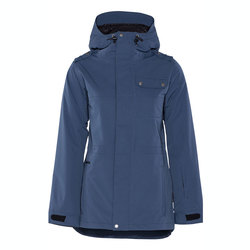 Armada Abbey Insulated Jacket - Women's