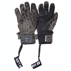Armada Agency Gore-Tex Glove