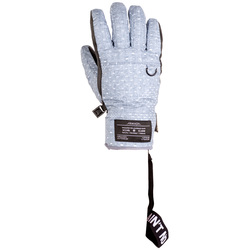 Armada Agency Gore-Tex Glove - Women's