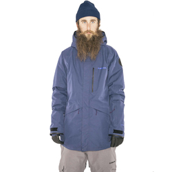 Armada Atka Insulated Gore-Tex Jacket