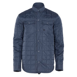 Armada Bryce Insulated Shirt - Mens