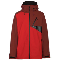 Armada Chapter GORE-TEX Jacket