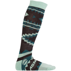 Armada Double Diamond Sock