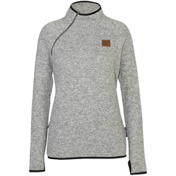 Armada Engen Ski Sweater - Women's