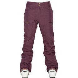 Armada Forage Pant - Women's