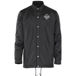 Armada Hans Jacket - Mens
