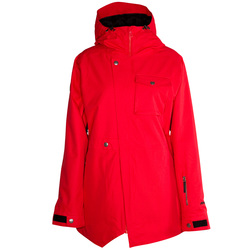 Armada Helena Insulated Jacket - Women's