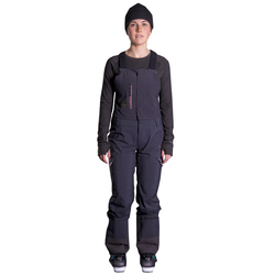 Armada Highline GORE-TEX 3L Bib - Women's