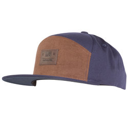 Armada Huntsman Hat