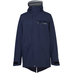 Armada Lifted GORE-TEX® 3L Jacket