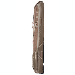 Armada Long Hauler Double Ski Bag