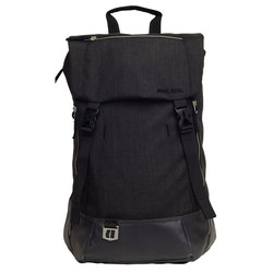 Armada Owens 25 Liter Backpack
