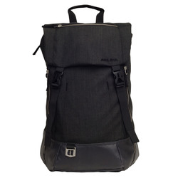 Armada Backpacks