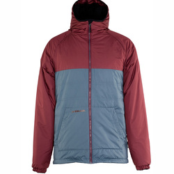 Armada Roady Insulated Hoody