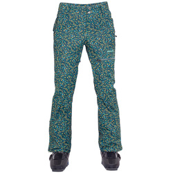 Armada Shadow Pants - Women's