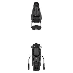 Armada Shift MNC 13 Alpine Touring Ski Binding