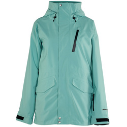 Armada Smoked Gore-Tex Jacket - Women's