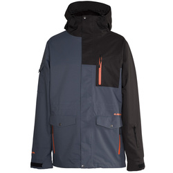 Armada Spearhead Jacket