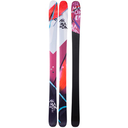 Armada Trace 98 Skis - Women's 2018