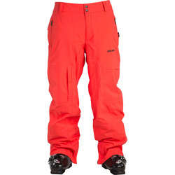 Armada Traditional Pants