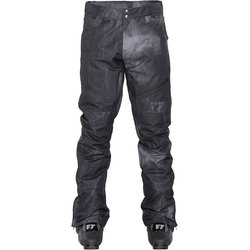 Armada Trap Pant - Mens