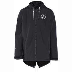 Armada Triple Jacket