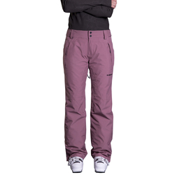 Armada Vista GORE-TEX Insulated Pant - Women's
