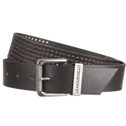 Armourdillo Hunter Belt