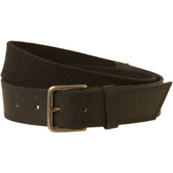 Armourdillo Belts