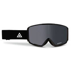 Ashbury Arrow Goggles