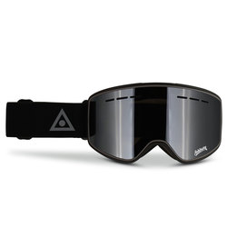 Ashbury Mirage Goggles