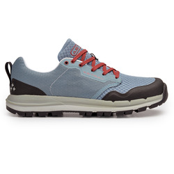 Astral TR1 Mesh Shoes - Women's