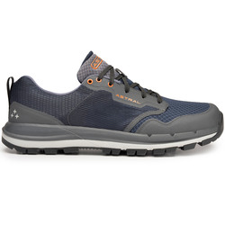 Astral TR1 Mesh Hiking Shoes - Men's