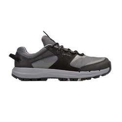 Astral TR1 Scuffler Outdoor Shoes