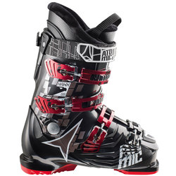 Men's Alpine Ski Boots