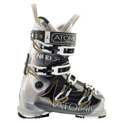 Atomic Hawx 100 Boot - Women's