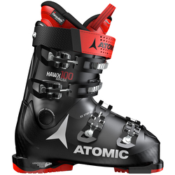 Atomic Hawx Magna 100 Mens Ski Boot 2020