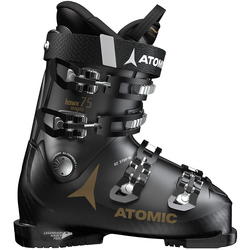 Atomic Hawx Magna 75 Women Ski Boot 2020