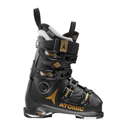Atomic Hawx Prime 100 Boot - Women's 2018